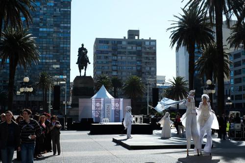 Montevideo02