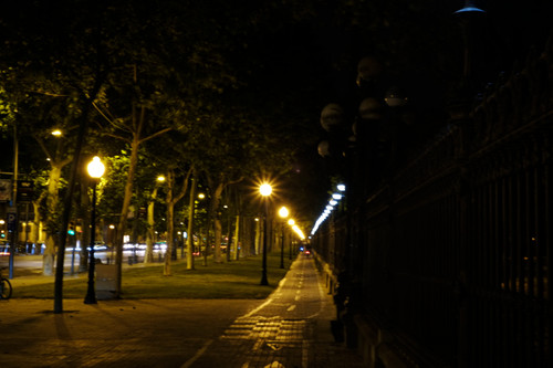 Barcelona_night