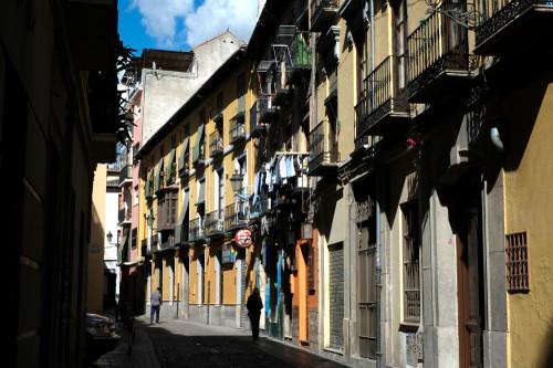 Granada_calle2