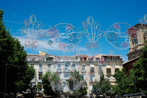 Granada_sky