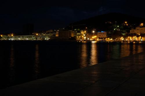 Split_night