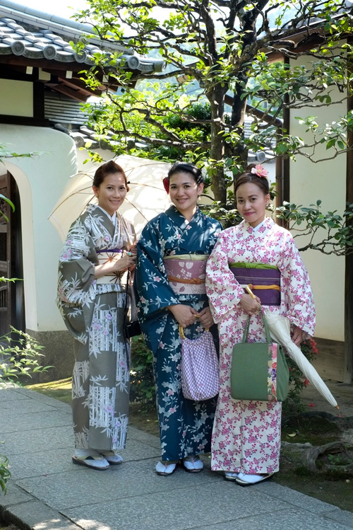 Kimono_3matsu