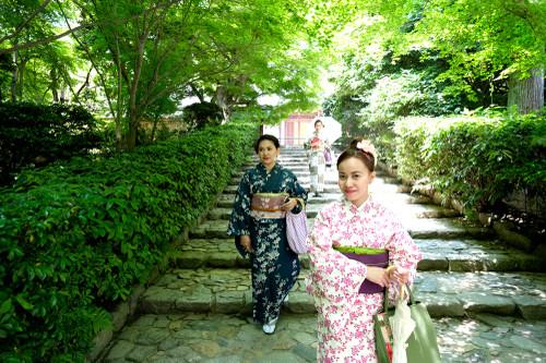 Ryouanji_stairs