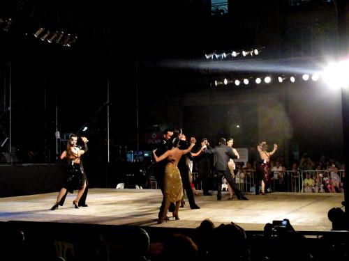 Tango_festival02