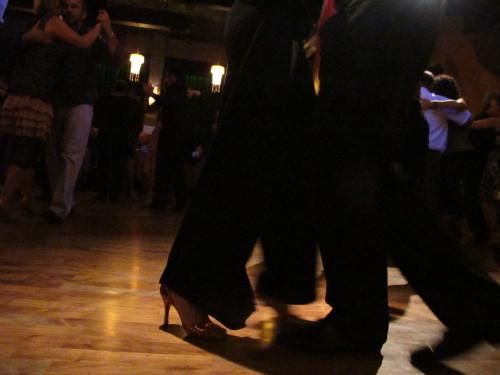 Tango_2013