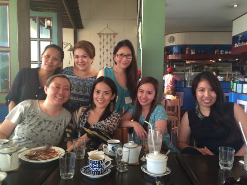 Manila_girls