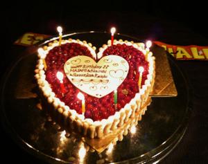 Cake1030_2