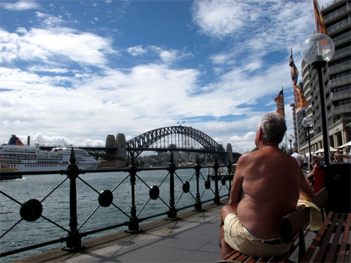 Sydneybridge2011