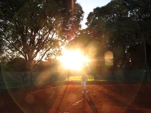Tennis2011