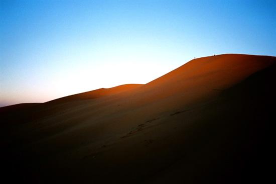 Morocco06