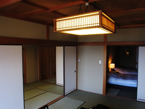 Anjin_room